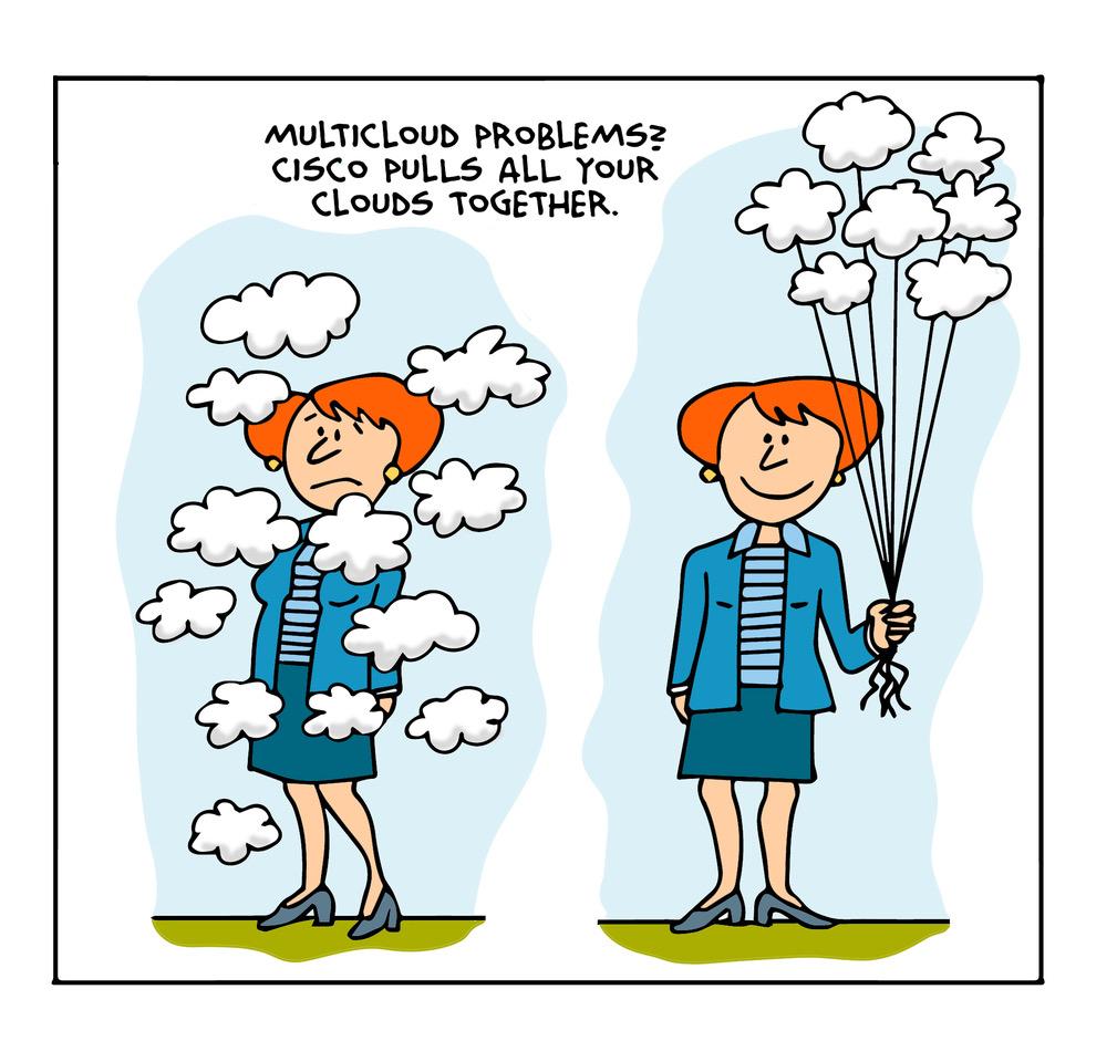 Multi_cloud_simplified_v2 (1)