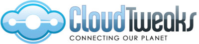 CloudTweaks-Logo