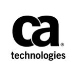 ca-tech